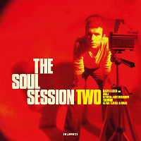 soulsession two